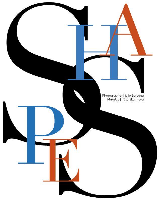 Vogue-Czechoslovakia-Shapes-Julio-Barcena-2