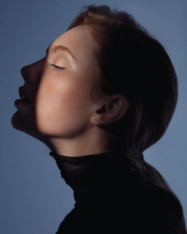 Vogue-Czechoslovakia-Shapes-Julio-Barcena-7